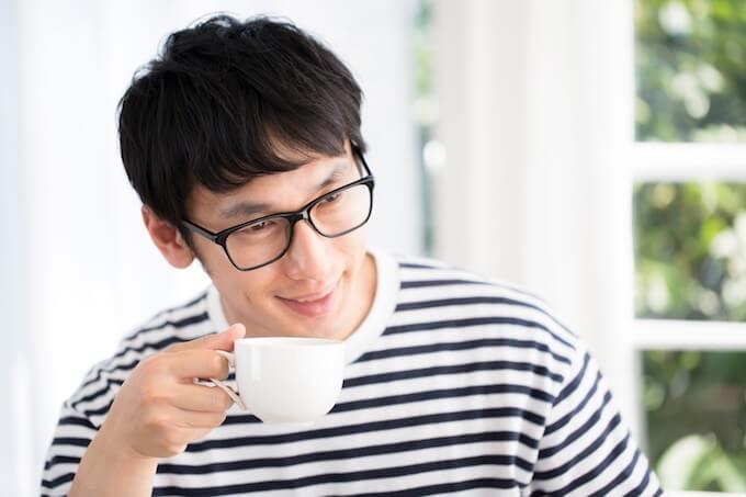 産み分けにコーヒーが効果的って聞くけど本当なの?